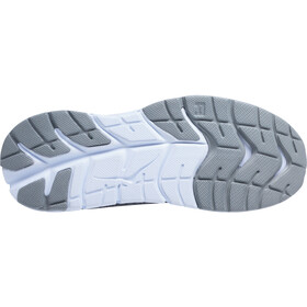 Hoka One One Cavu Running Shoes Women lunar rock/black